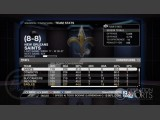 Madden NFL 09 Screenshot #145 for Xbox 360 - Click to view