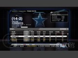 Madden NFL 09 Screenshot #146 for Xbox 360 - Click to view
