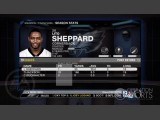 Madden NFL 09 Screenshot #148 for Xbox 360 - Click to view