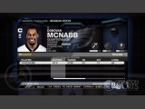 Madden NFL 09 Screenshot #159 for Xbox 360 - Click to view