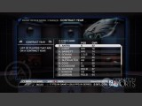 Madden NFL 09 Screenshot #167 for Xbox 360 - Click to view