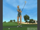 Tiger Woods PGA TOUR 2003 Screenshot #2 for Xbox - Click to view