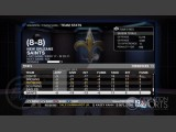 Madden NFL 09 Screenshot #181 for Xbox 360 - Click to view