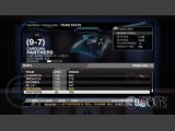 Madden NFL 09 Screenshot #182 for Xbox 360 - Click to view