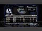 Madden NFL 09 Screenshot #183 for Xbox 360 - Click to view
