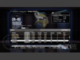 Madden NFL 09 Screenshot #185 for Xbox 360 - Click to view