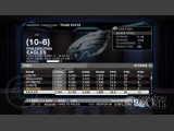 Madden NFL 09 Screenshot #186 for Xbox 360 - Click to view