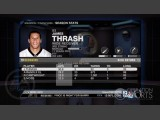 Madden NFL 09 Screenshot #188 for Xbox 360 - Click to view