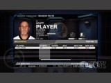 Madden NFL 09 Screenshot #189 for Xbox 360 - Click to view