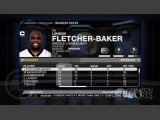 Madden NFL 09 Screenshot #193 for Xbox 360 - Click to view