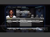 Madden NFL 09 Screenshot #199 for Xbox 360 - Click to view