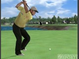 Tiger Woods PGA TOUR 2005 Screenshot #1 for Xbox - Click to view