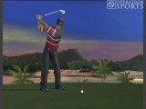 Tiger Woods PGA TOUR 2005 Screenshot #2 for Xbox - Click to view