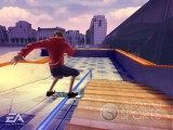 Skate It Screenshot #5 for Wii - Click to view