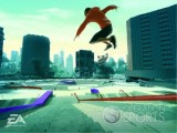 Skate It Screenshot #7 for Wii - Click to view