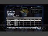 Madden NFL 09 Screenshot #219 for Xbox 360 - Click to view