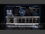 Madden NFL 09 Screenshot #221 for Xbox 360 - Click to view