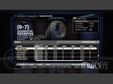 Madden NFL 09 Screenshot #222 for Xbox 360 - Click to view