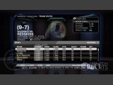 Madden NFL 09 Screenshot #223 for Xbox 360 - Click to view