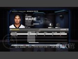 Madden NFL 09 Screenshot #228 for Xbox 360 - Click to view