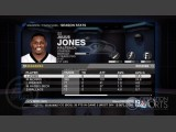 Madden NFL 09 Screenshot #234 for Xbox 360 - Click to view