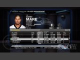 Madden NFL 09 Screenshot #248 for Xbox 360 - Click to view