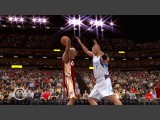 NBA Live 09 Screenshot #9 for Xbox 360 - Click to view
