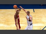NBA Live 09 Screenshot #10 for Xbox 360 - Click to view