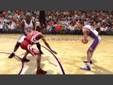NBA Live 09 Screenshot #12 for Xbox 360 - Click to view