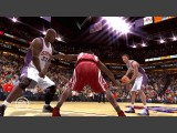 NBA Live 09 Screenshot #13 for Xbox 360 - Click to view