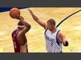 NBA Live 09 Screenshot #14 for Xbox 360 - Click to view
