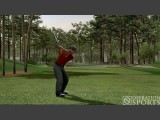 Tiger Woods PGA TOUR 06 Screenshot #1 for Xbox 360 - Click to view