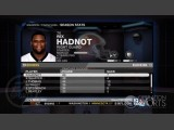 Madden NFL 09 Screenshot #269 for Xbox 360 - Click to view