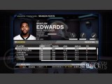Madden NFL 09 Screenshot #270 for Xbox 360 - Click to view