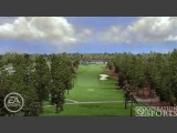Tiger Woods PGA TOUR 06 Screenshot #2 for Xbox 360 - Click to view
