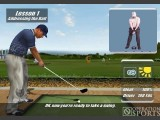Real World Golf Screenshot #1 for Xbox - Click to view