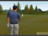 Real World Golf Screenshot #2 for Xbox - Click to view