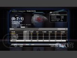 Madden NFL 09 Screenshot #295 for Xbox 360 - Click to view