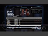 Madden NFL 09 Screenshot #296 for Xbox 360 - Click to view