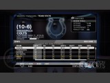 Madden NFL 09 Screenshot #297 for Xbox 360 - Click to view
