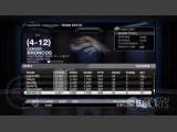 Madden NFL 09 Screenshot #299 for Xbox 360 - Click to view