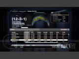 Madden NFL 09 Screenshot #300 for Xbox 360 - Click to view