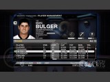 Madden NFL 09 Screenshot #327 for Xbox 360 - Click to view