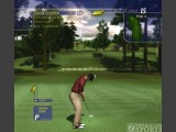 ProStroke Golf - World Tour 2007 Screenshot #1 for PC - Click to view