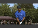 Tiger Woods PGA TOUR 08 Screenshot #1 for Xbox 360 - Click to view