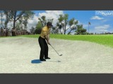 Tiger Woods PGA TOUR 08 Screenshot #2 for Xbox 360 - Click to view