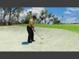 Tiger Woods PGA TOUR 08 Screenshot #2 for Xbox 360 - Click to view
