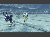 Madden NFL 09 Screenshot #364 for Xbox 360 - Click to view