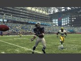Madden NFL 09 Screenshot #365 for Xbox 360 - Click to view