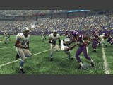 Madden NFL 09 Screenshot #366 for Xbox 360 - Click to view